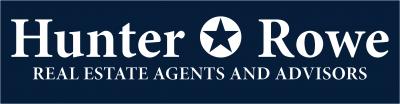 Hunter Rowe Logo